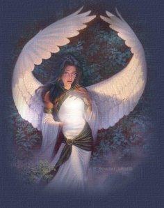 wingedwoman