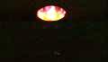 lightship photo
