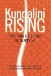 kundalini-rising-exploring-the-energy-of-awakening