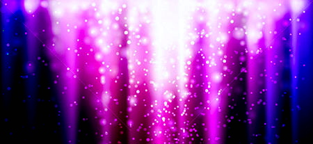 stock-vector-abstract-glowing-lilac-background-vector-illustration-68670205