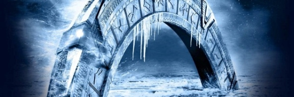 stargate_continuum_by_michpirate-173168_630x210