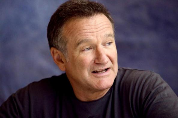 Robin-Williams-robin-williams-23183014-2000-1330