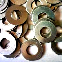 metal-washers-979027