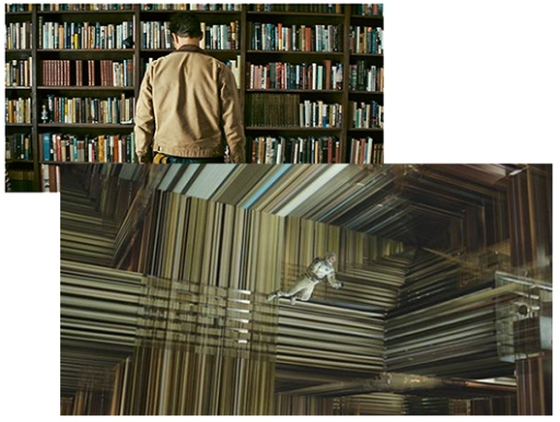 the-interstellar-bookcase