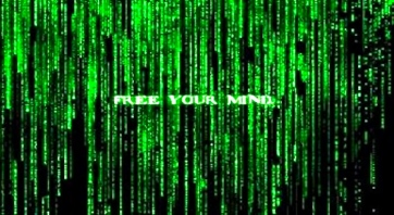 free-your-mind1-700x384