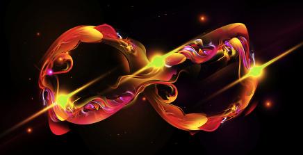 infinity-e
