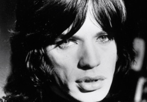 2457_mick_jagger_performance_1970