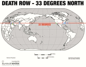 death-row-33-degrees