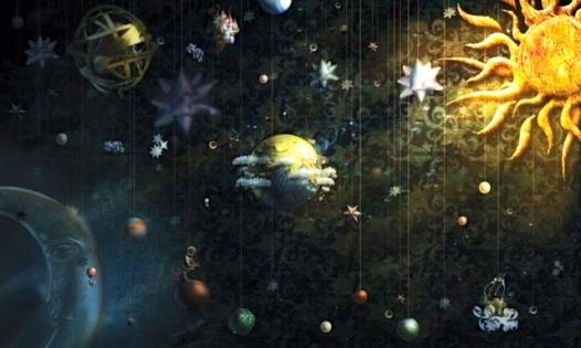 intothepixel-2009-craft_cosmos