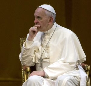 pope-francis-endorses-use-of-force-against-isis-in-iraq