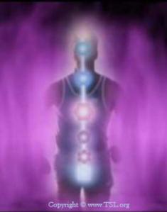 violet-flame-chakras-TSL-org