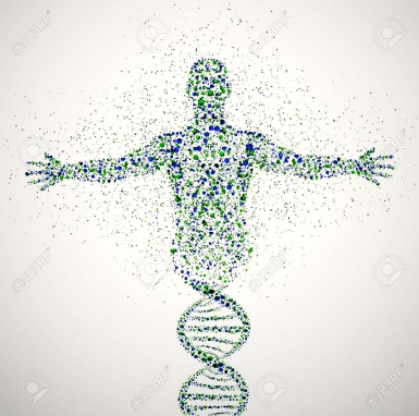 13715924-Abstract-model-of-man-of-DNA-molecule-Stock-Vector-dna-science-chemistry.jpg