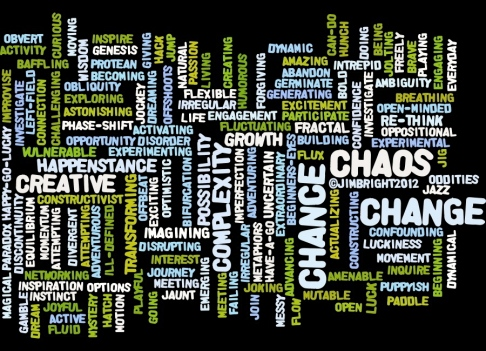 edge-of-chaos-chaos-wordle-new-900x650.jpg