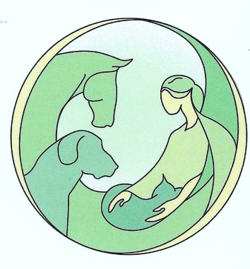 Steven reiki animal logo greens.jpg