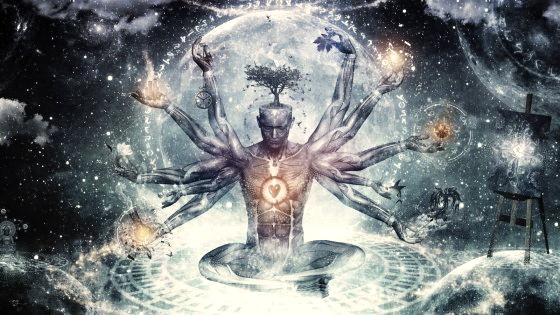consciousness-011