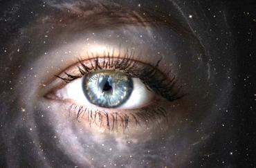 eye-759x500.jpg