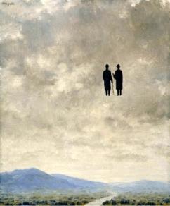 Magritte+Art+of+Conversation.jpg